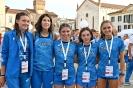 Trofeo Opitergium-European Road Race U20-2