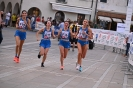 Trofeo Opitergium-European Road Race U20-3