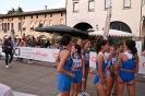 Trofeo Opitergium-European Road Race U20-5