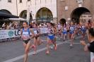 Trofeo Opitergium-European Road Race U20-9