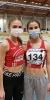 Campionati Italiani Indoor - Juniores/Promesse -10