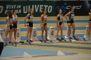 Campionati Italiani Indoor - Juniores/Promesse -11