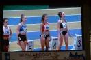 Campionati Italiani Indoor - Juniores/Promesse -12