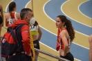 Campionati Italiani Indoor - Juniores/Promesse -13