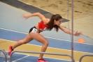 Campionati Italiani Indoor - Juniores/Promesse -14