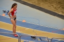 Campionati Italiani Indoor - Juniores/Promesse -15