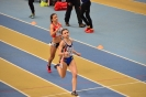 Campionati Italiani Indoor - Juniores/Promesse -16