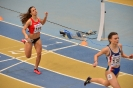 Campionati Italiani Indoor - Juniores/Promesse -17