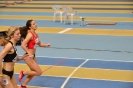 Campionati Italiani Indoor - Juniores/Promesse -18