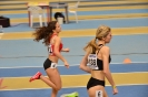 Campionati Italiani Indoor - Juniores/Promesse -19