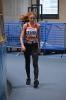 Campionati Italiani Indoor - Juniores/Promesse -1