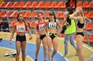 Campionati Italiani Indoor - Juniores/Promesse -21