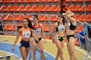 Campionati Italiani Indoor - Juniores/Promesse -22