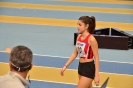 Campionati Italiani Indoor - Juniores/Promesse -23