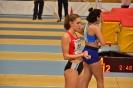 Campionati Italiani Indoor - Juniores/Promesse -24