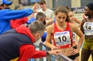 Campionati Italiani Indoor - Juniores/Promesse -25
