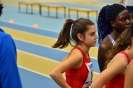 Campionati Italiani Indoor - Juniores/Promesse -27