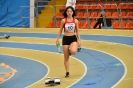 Campionati Italiani Indoor - Juniores/Promesse -28