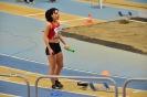 Campionati Italiani Indoor - Juniores/Promesse -29