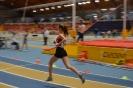 Campionati Italiani Indoor - Juniores/Promesse -2
