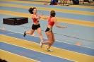 Campionati Italiani Indoor - Juniores/Promesse -30