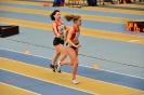 Campionati Italiani Indoor - Juniores/Promesse -31