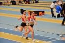 Campionati Italiani Indoor - Juniores/Promesse -32