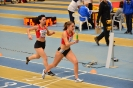 Campionati Italiani Indoor - Juniores/Promesse -33