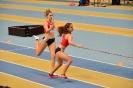 Campionati Italiani Indoor - Juniores/Promesse -34