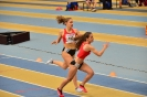 Campionati Italiani Indoor - Juniores/Promesse -35