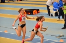 Campionati Italiani Indoor - Juniores/Promesse -36