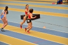 Campionati Italiani Indoor - Juniores/Promesse -37