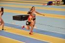 Campionati Italiani Indoor - Juniores/Promesse -38