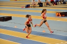 Campionati Italiani Indoor - Juniores/Promesse -39