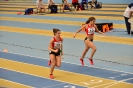 Campionati Italiani Indoor - Juniores/Promesse -40