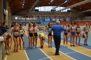 Campionati Italiani Indoor - Juniores/Promesse -5