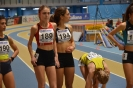 Campionati Italiani Indoor - Juniores/Promesse -6