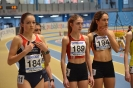 Campionati Italiani Indoor - Juniores/Promesse -7