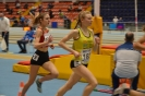 Campionati Italiani Indoor - Juniores/Promesse -9