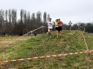 CdS Cross Assoluto - 1ª  prova-14