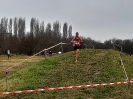 CdS Cross Assoluto - 1ª  prova-15