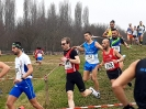 CdS Cross Assoluto - 1ª  prova-20
