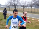 CdS Cross Assoluto - 1ª  prova-23
