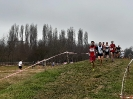 CdS Cross Assoluto - 1ª  prova-24