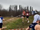 CdS Cross Assoluto - 1ª  prova-25