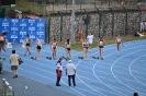 Campionati italiani - Grosseto-10