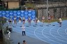 Campionati italiani - Grosseto-11