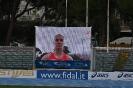 Campionati italiani - Grosseto-12