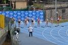 Campionati italiani - Grosseto-13
