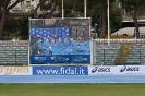 Campionati italiani - Grosseto-14